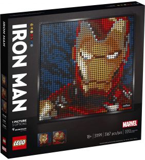 lego_art-marvel-studios-iron-man_01.jpg