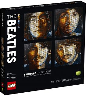 lego_art-the-beatles_01.jpg