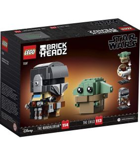 lego_brickheadz-star-wars-mandalorian-child_01.jpg