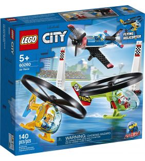 lego_city-air-race_01.jpg