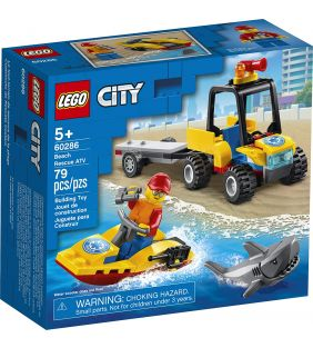 lego_city-beach-rescue-atv_01.jpg