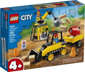 lego_city-construction-bulldozer_01.jpeg