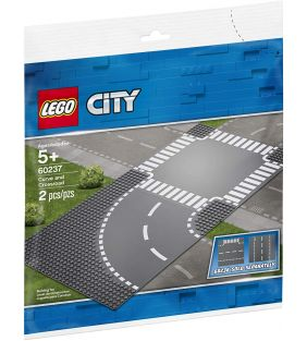 lego_city-curve-crossword_01.jpg