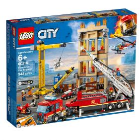 lego_city-downtown-fire-brigade_01.jpeg