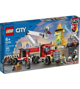 lego_city-fire-command-unit_01.jpg