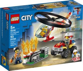 lego_city-fire-helicopter-response_01.jpeg