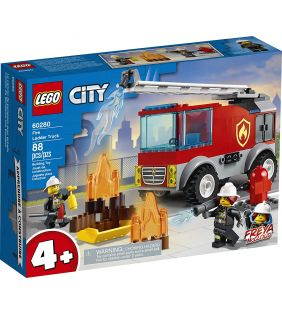 lego_city-fire-ladder-truck_01.jpg