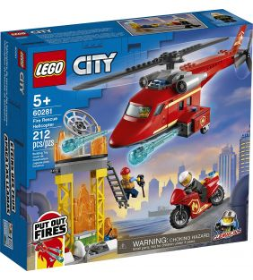 lego_city-fire-rescue-helicopter_01.jpg