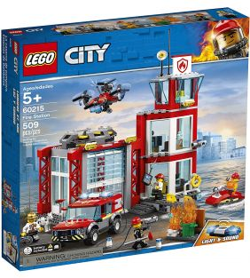 lego_city-fire-station_01.jpg