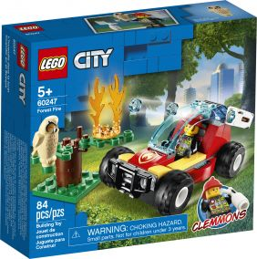 lego_city-forest-fire_01.jpeg