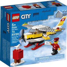 lego_city-mail-plane_01.jpeg