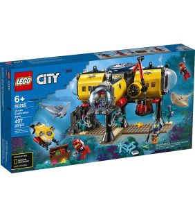 lego_city-ocean-exploration-base_01.jpg
