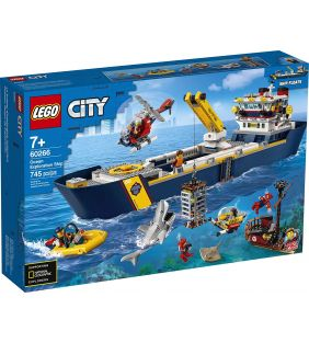 lego_city-ocean-exploration-ship_01.jpg