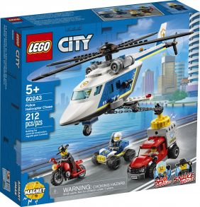 lego_city-police-helicopter-chase_01.jpeg