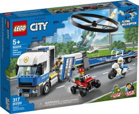 lego_city-police-helicopter-transport_01.jpeg