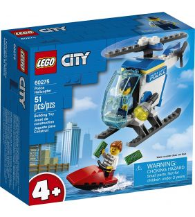 lego_city-police-helicopter_01.jpg