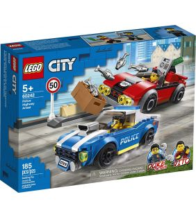 lego_city-police-highway-arrest_01.jpg