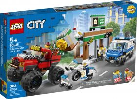 lego_city-police-monster-truck-heist_01.jpeg