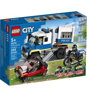 lego_city-police-prisoner-transport_01.jpg