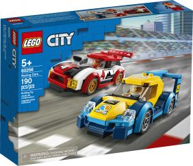 lego_city-racing-cars_01.jpeg