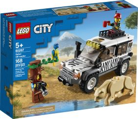 lego_city-safari-off-roader_01.jpeg