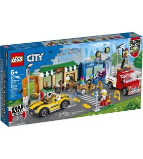 lego_city-shopping-street_01.jpg