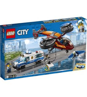 lego_city-sky-police-diamond-heist_01.jpg