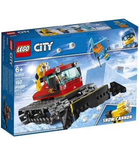 lego_city-snow-groomer_01.jpg