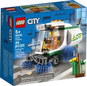 lego_city-street-sweeper_01.jpeg