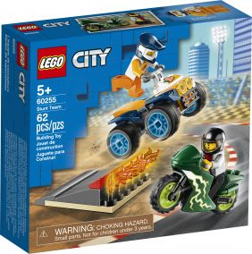 lego_city-stunt-team_01.jpeg