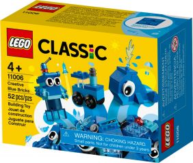 lego_classic-creative-blue-bricks_01.jpg