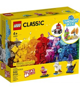 lego_classic-creative-box-transparent-bricks_01.jpg