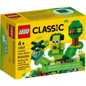 lego_classic-creative-green-bricks_01.jpeg