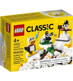 lego_classic-creative-white-bricks_01.jpg