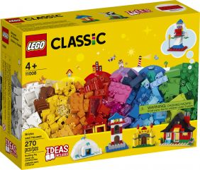 lego_classic_bricks-houses_01.jpeg