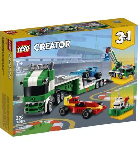 lego_creator-3-in-1-race-car-transporter_01.jpg