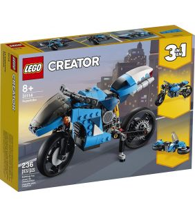 lego_creator-3-in-1-superbike_01.jpg