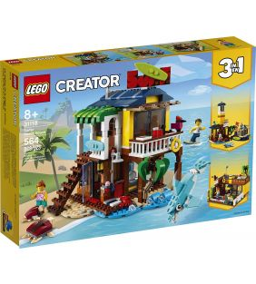 lego_creator-3-in-1-surfer-beach-house_01.jpg