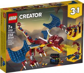 lego_creator-fire-dragon_01.jpeg