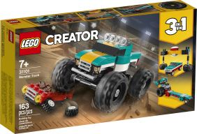 lego_creator-monster-truck_01.jpeg