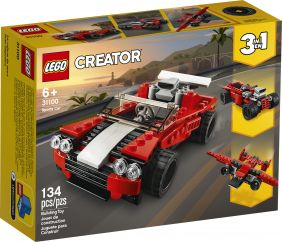 lego_creator-sports-car_01.jpeg