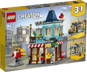 lego_creator-townhouse-toy-store_01.jpeg