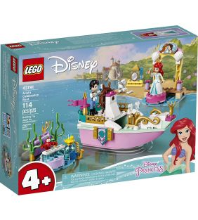 lego_disney-ariels-celebration-boat_01.jpg
