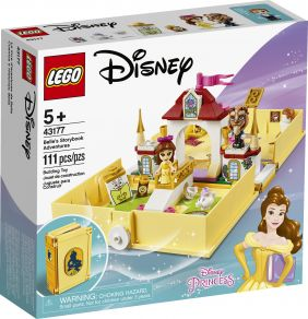 lego_disney-belles-storybook-adventures_01.jpeg