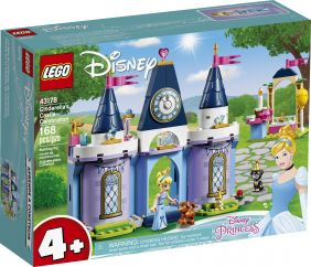 lego_disney-cinderellas-castle-celebration_01.jpeg
