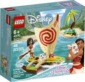 lego_disney-moanas-ocean-adventure_01.jpeg