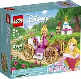 lego_disney-princess-auroras-royal-carriage_01.jpeg