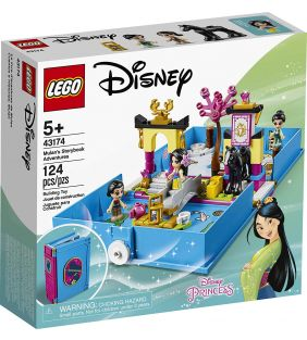 lego_disney-princess-mulans-storybook-adventure_01.jpg