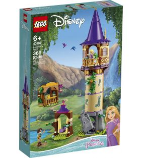 lego_disney-princess-rapunzels-tower_01.jpg