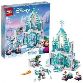 lego_disney_frozen-elsas-magical-ice-palace_43172_01.jpg